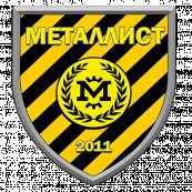 МФК Металлист