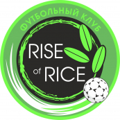 Rise of Rice