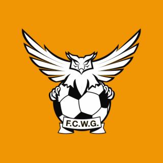 FC WeissGauff