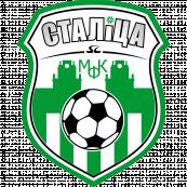 Столица (Минск)