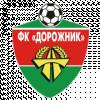 Дорожник (Минск)