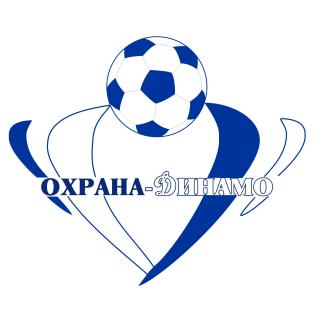 МФК ОХРАНА-ДИНАМО