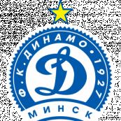 Динамо-БНТУ (Минск)
