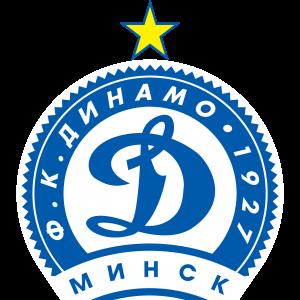 МФК ДИНАМО-БНТУ