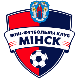 МФК МИНСК