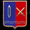 ХК Тейково