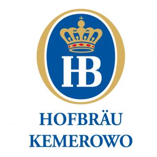 Хофброй