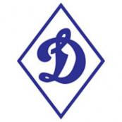 DINAMO-MVD