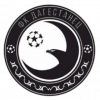 ФК Дагестанец 2013 г. Махачкала