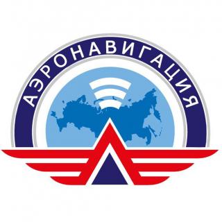«Аэронавигация»