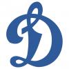 Симкор-Динамо 2
