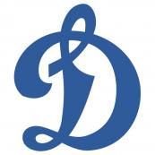 Динамо 2
