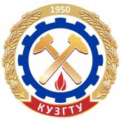КузГТУ
