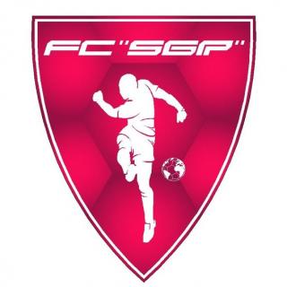 FC SGP