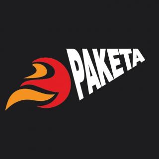 РАКЕТА-чёрные