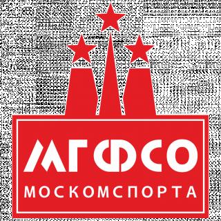 МГФСО