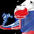 Юность Москвы