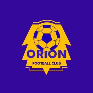 «Орион»