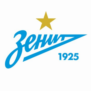 Зенит-Московский-1 2012