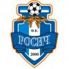 Росич-2 2008 г. Москва