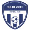 Сочи-2018 2007 г. Сочи