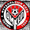 МФК Амкар