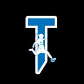 Т-Тим