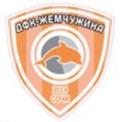 ФК Жемчужина