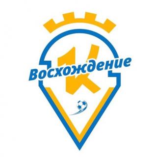 ФК Восхождение