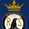 Королевские Тюлени