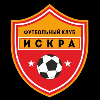 ФК Искра Курасовщина
