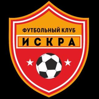 ФК Искра Уручье