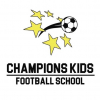 CHAMPIONS KIDS-1