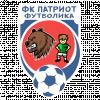 ФК Патриот-Футболика