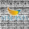 Аталанта