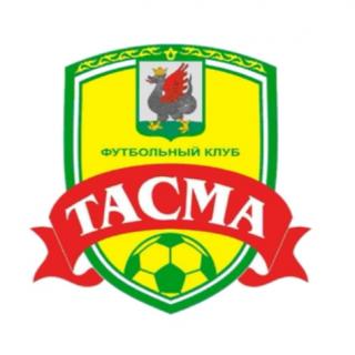 Тасма 2002