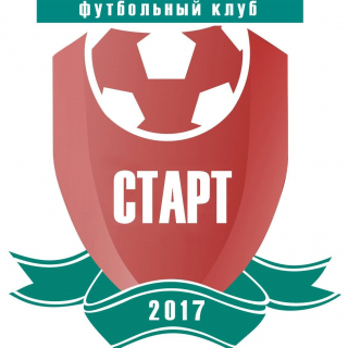 ФК Старт-1