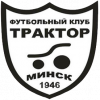 Трактор 2012-2