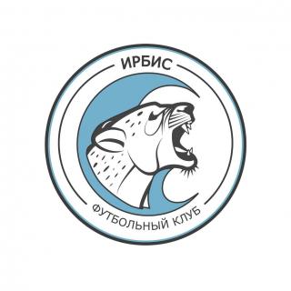 Ирбис 2013