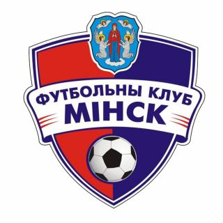 Минск -1