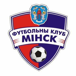 Минск -2