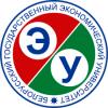 БГЭУ (Минск)
