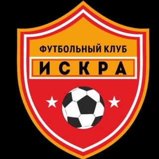 ФК Искра Восток