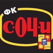 Сочи 04