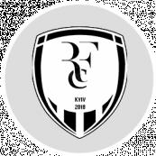 FC Rabona
