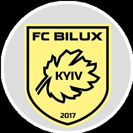 FC Bilux