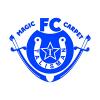 FC Magic Talisman