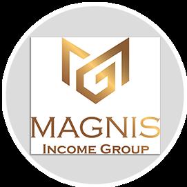 Magnis Income