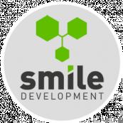 Smile Development