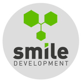 Smile Development